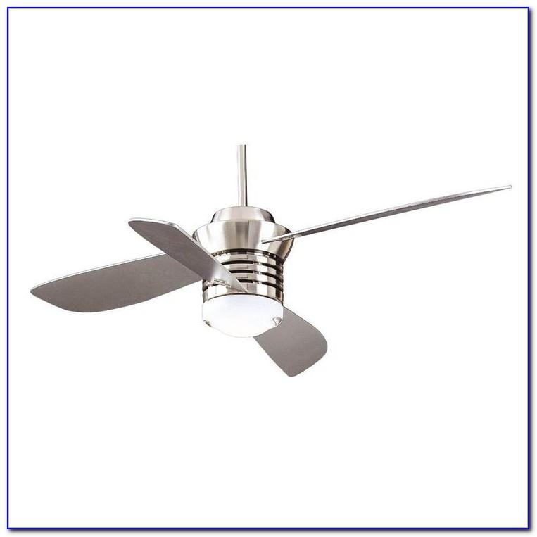 Hampton Bay Escape 68 Ceiling Fan