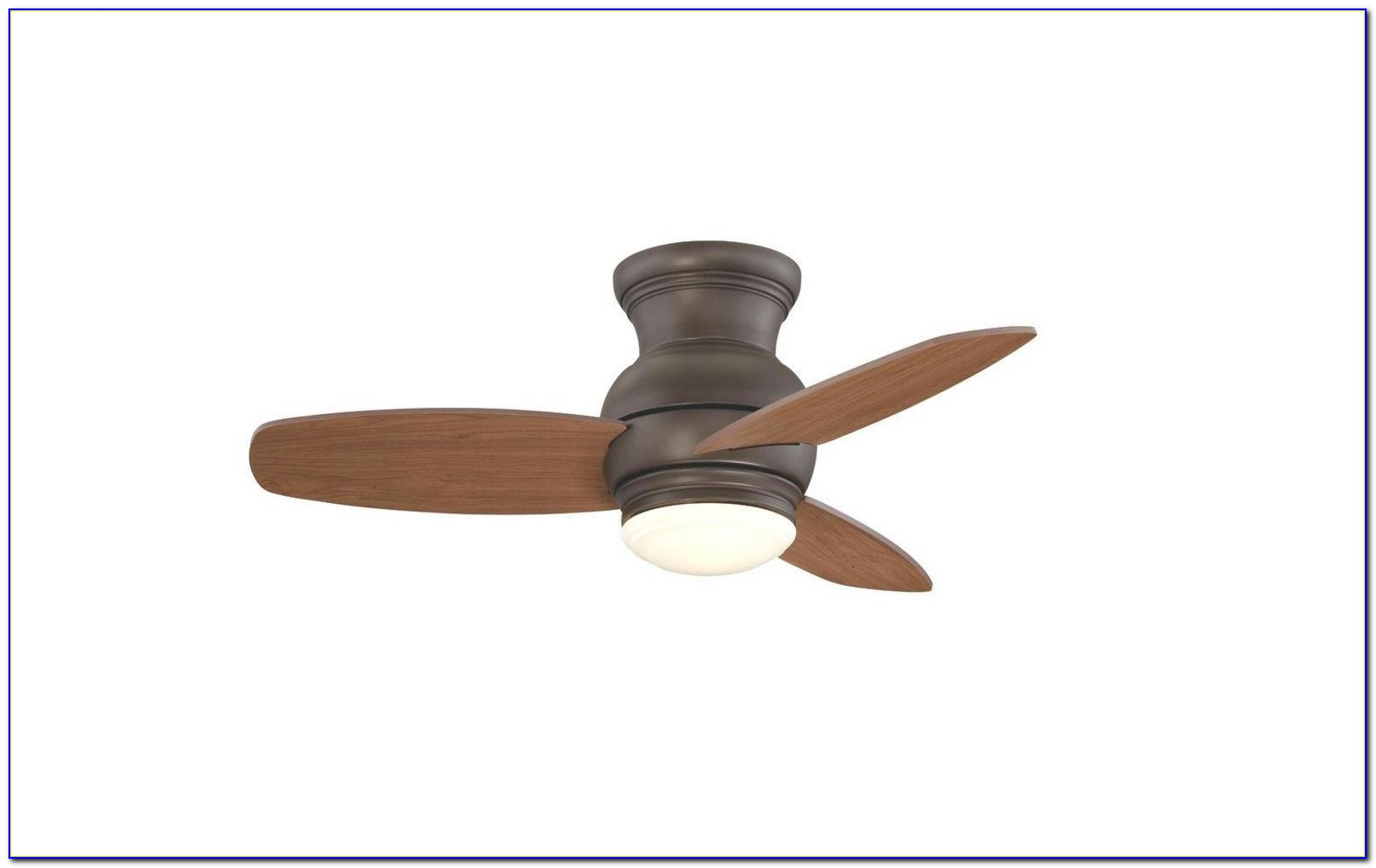 Hampton Bay Flush Mount Ceiling Fan Instructions