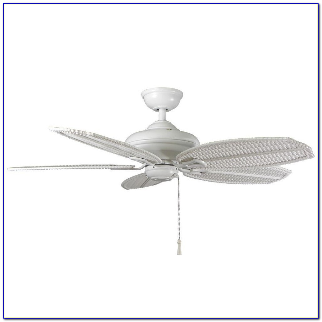 Hampton Bay Palm Beach Ii Ceiling Fan