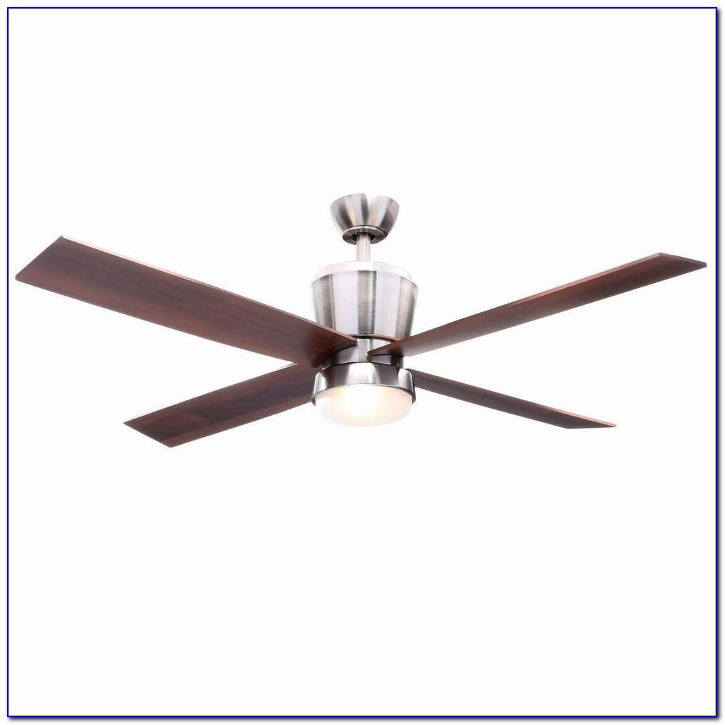 Hampton Bay Remote Ceiling Fan Manual