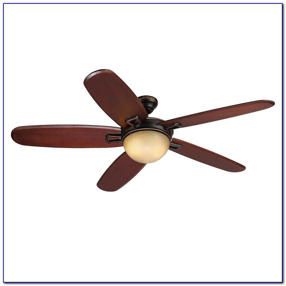 Harbor Bay Ceiling Fan Blades