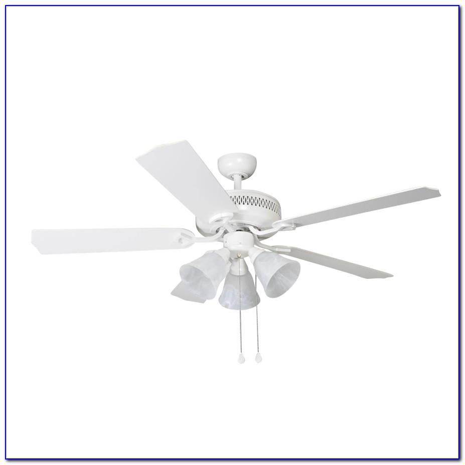 Harbor Bay Ceiling Fan Manual
