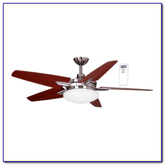 Harbor Bay Ceiling Fan Remote Control