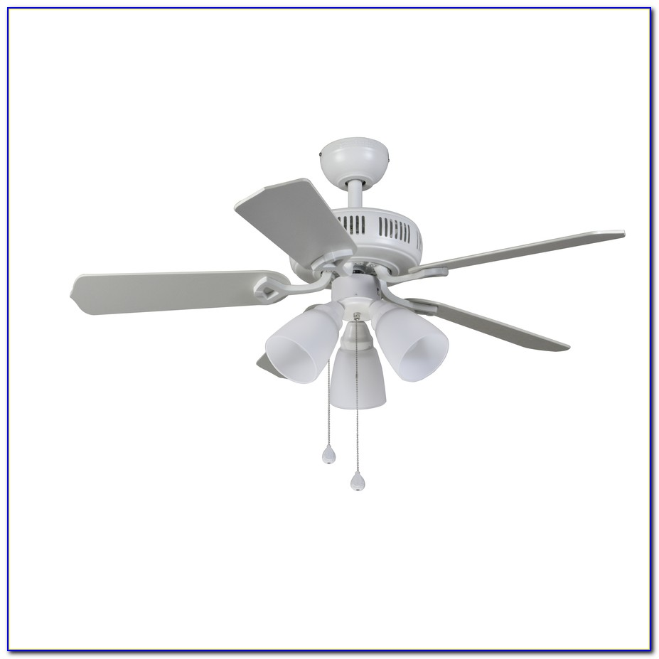 Harbor Bay Ceiling Fan Remote
