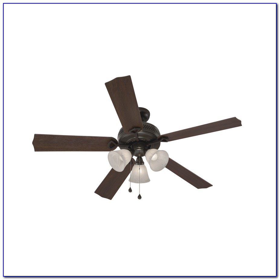 Harbor Bay Ceiling Fan Wiring Diagram