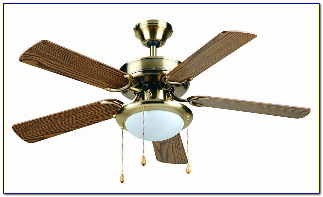 Harbor Breeze 52 In Aero Ceiling Fan With Light Kit And Remote Manual