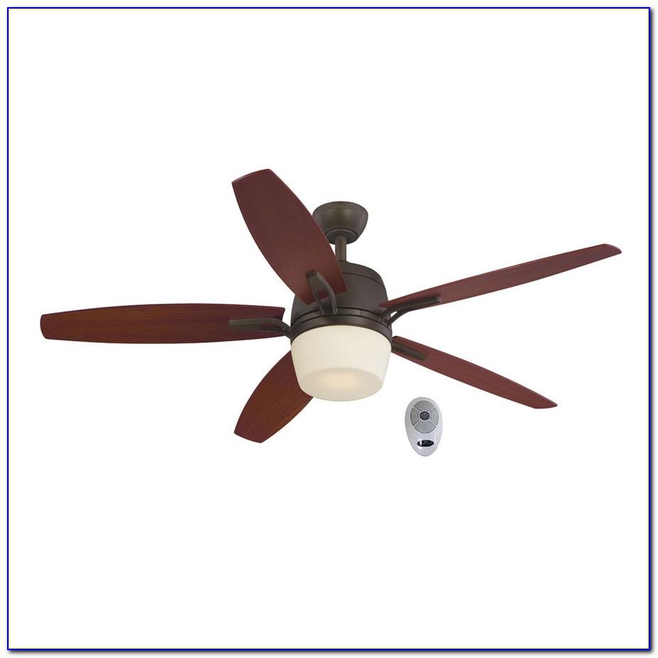 Harbor Breeze Aero 52 Ceiling Fan