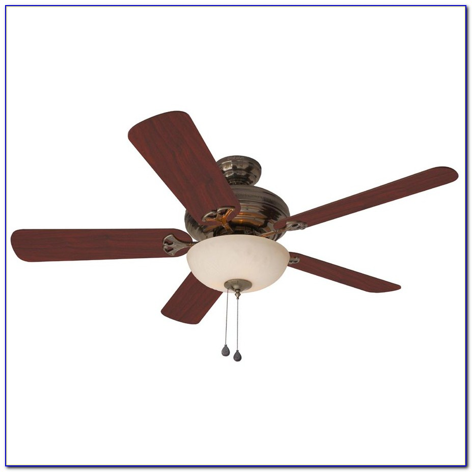 Harbor Breeze Aero Ceiling Fan Remote
