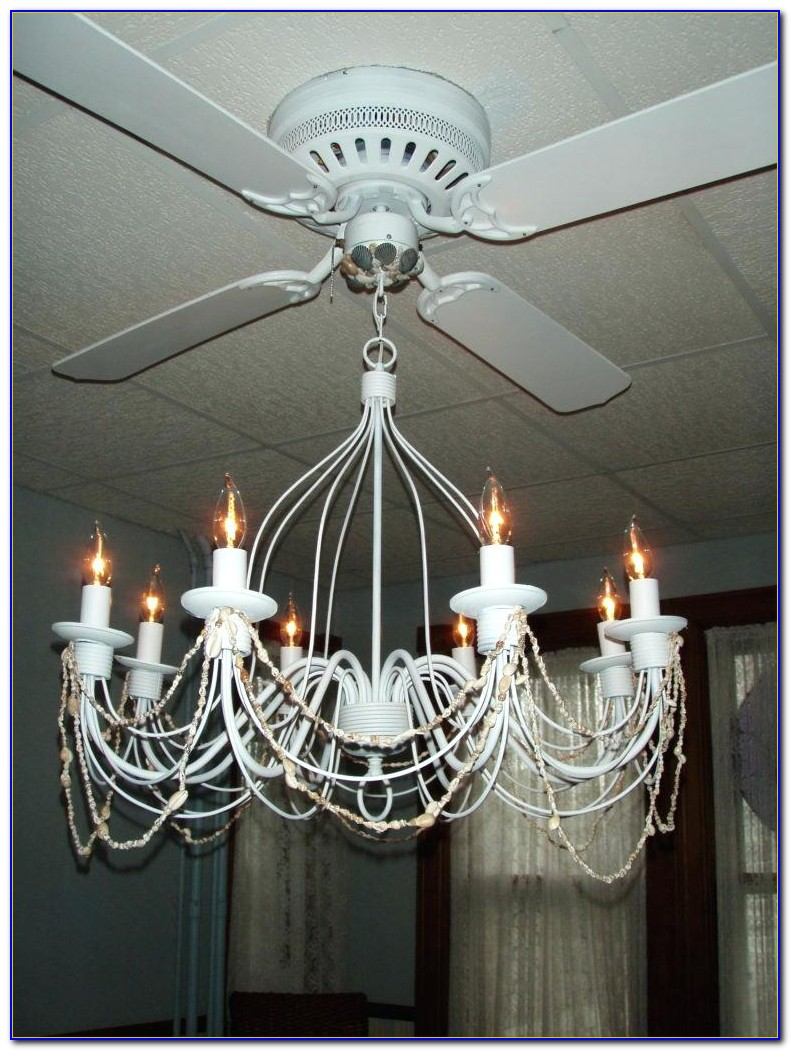 Harbor Breeze Builders Best Ceiling Fan