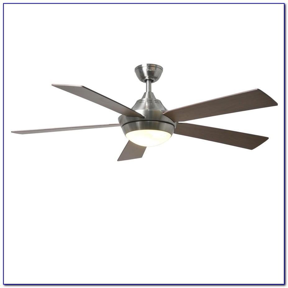 Troubleshooting A Harbor Breeze Ceiling Fan – Jorah's 80% Fat Free Intended For Harbor Breeze Ceiling Fan Light Kit