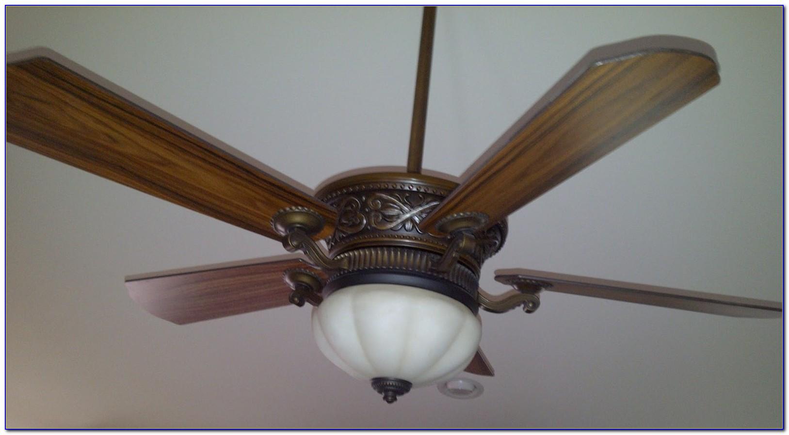 Harbor Breeze Ceiling Fan Light Pull Switch