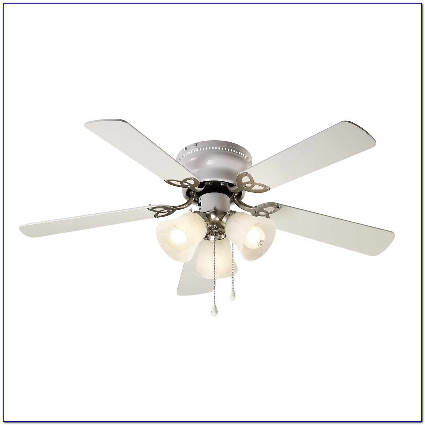 Harbor Breeze Ceiling Fan Lighting Kits