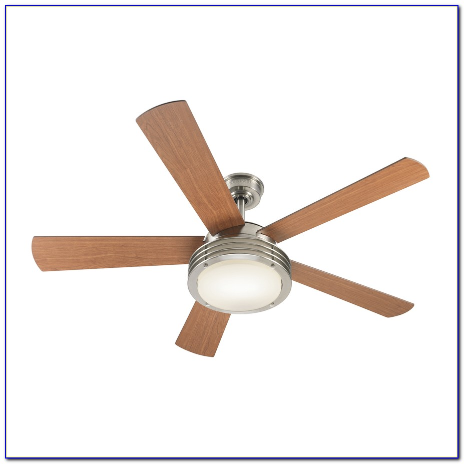 Harbor Breeze Ceiling Fan Remote Battery Size