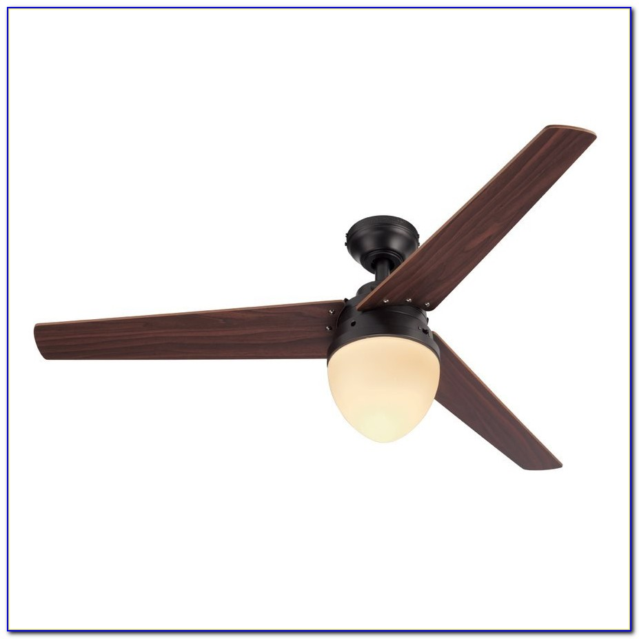 Harbor Breeze Ceiling Fan Remote Control Programming