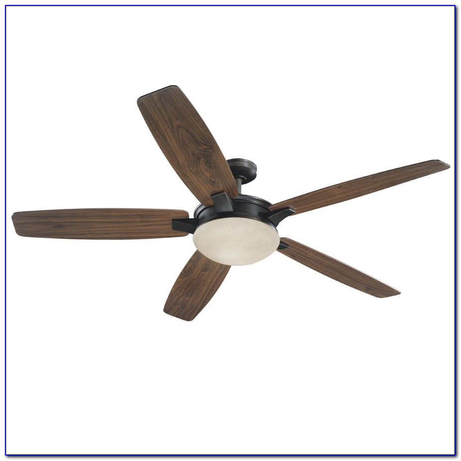 Harbor Breeze Ceiling Fan Remote Installation