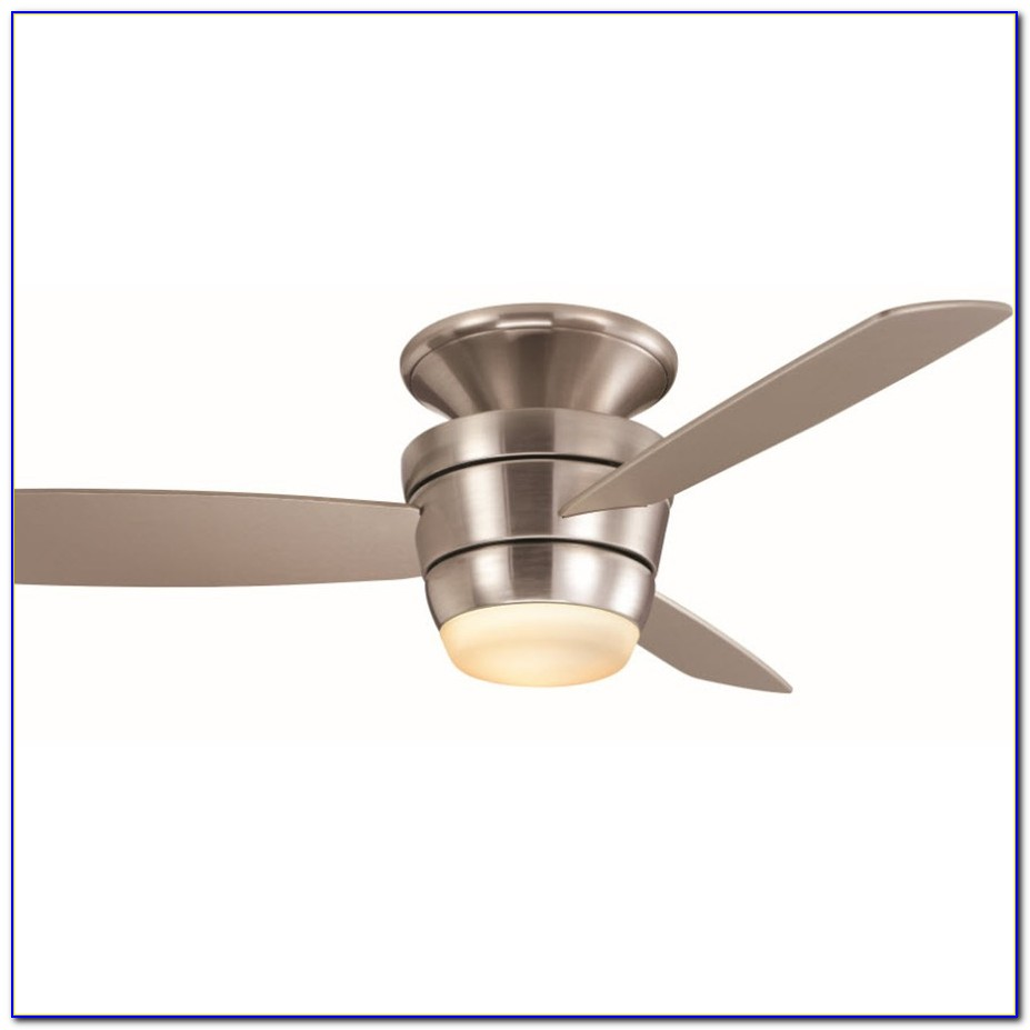 Harbor Breeze Ceiling Fan Remote Instructions