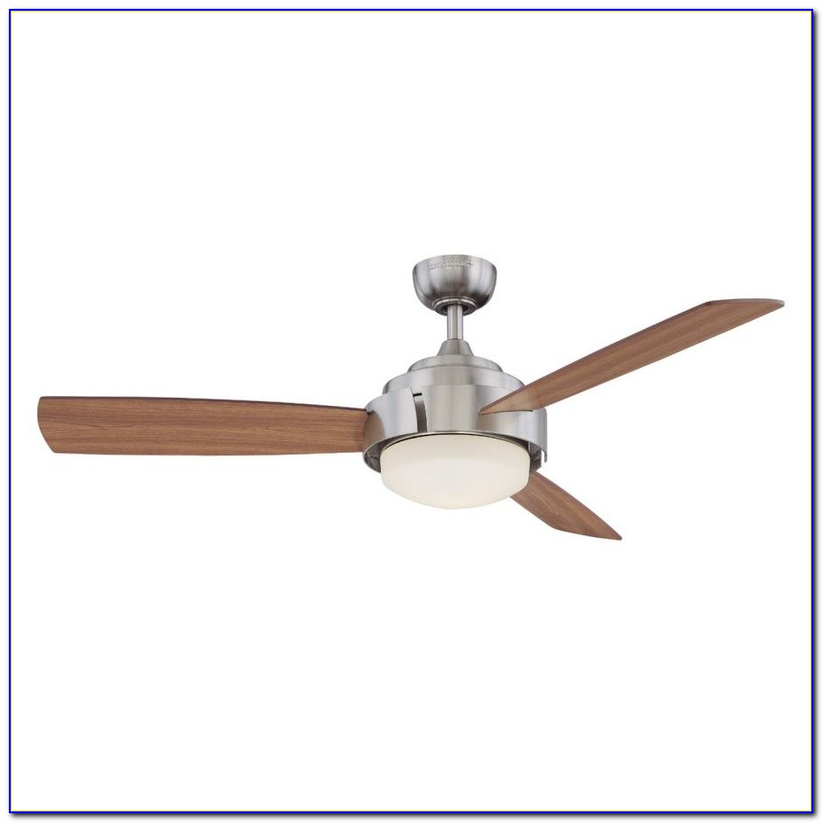 Harbor Breeze Ceiling Fan Remote Reset