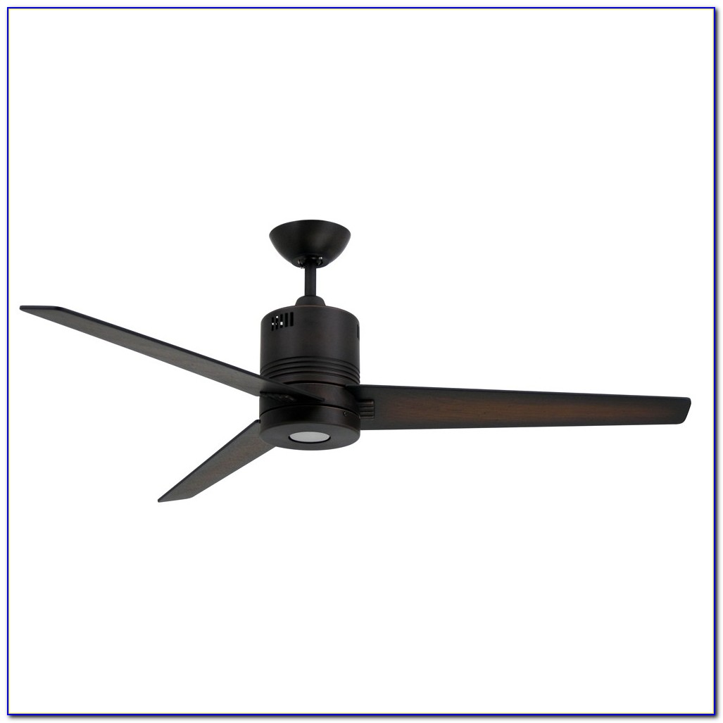 Harbor Breeze Ceiling Fan With Blue Light