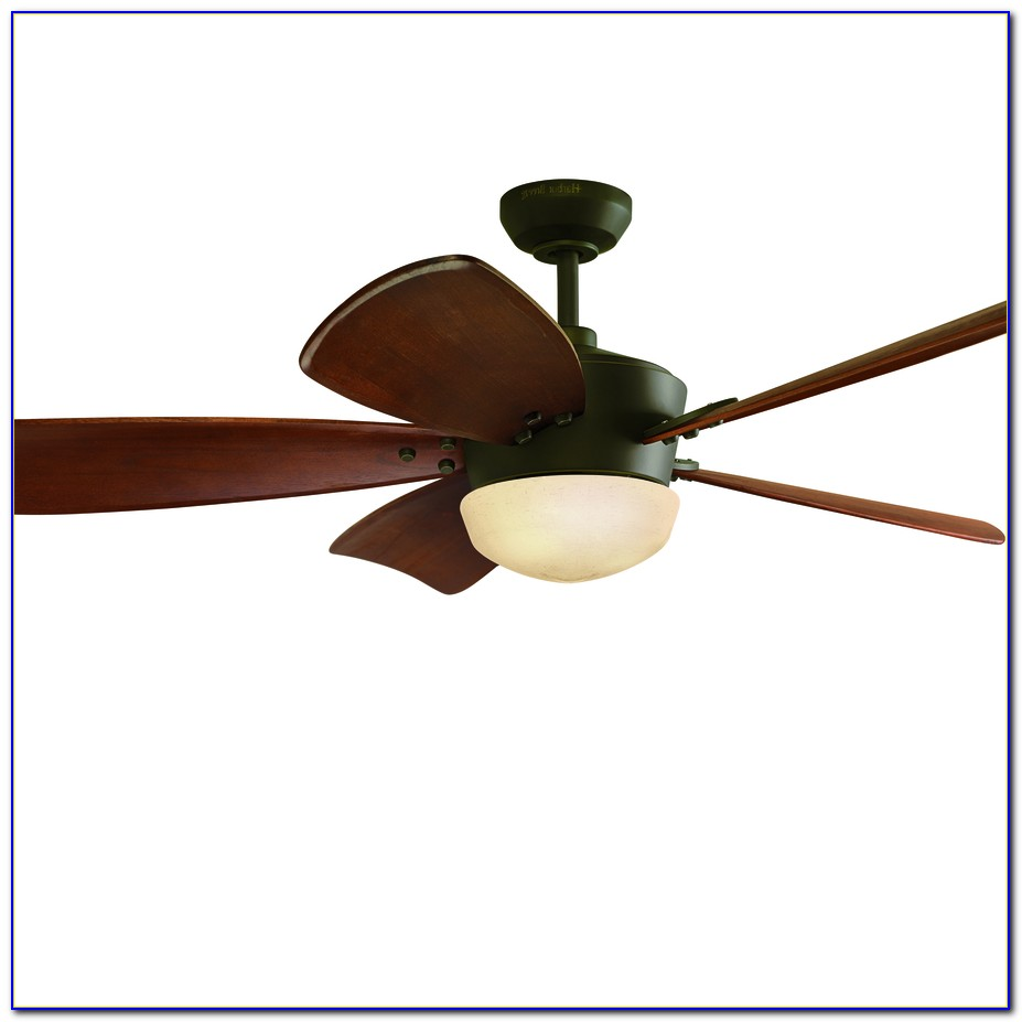 Harbor Breeze Ceiling Fan With Light Installation