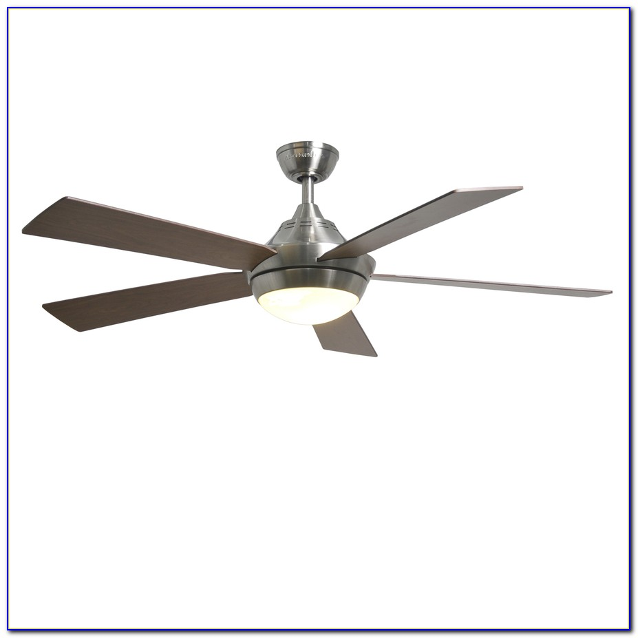 Harbor Breeze Ceiling Fan With Light Manual