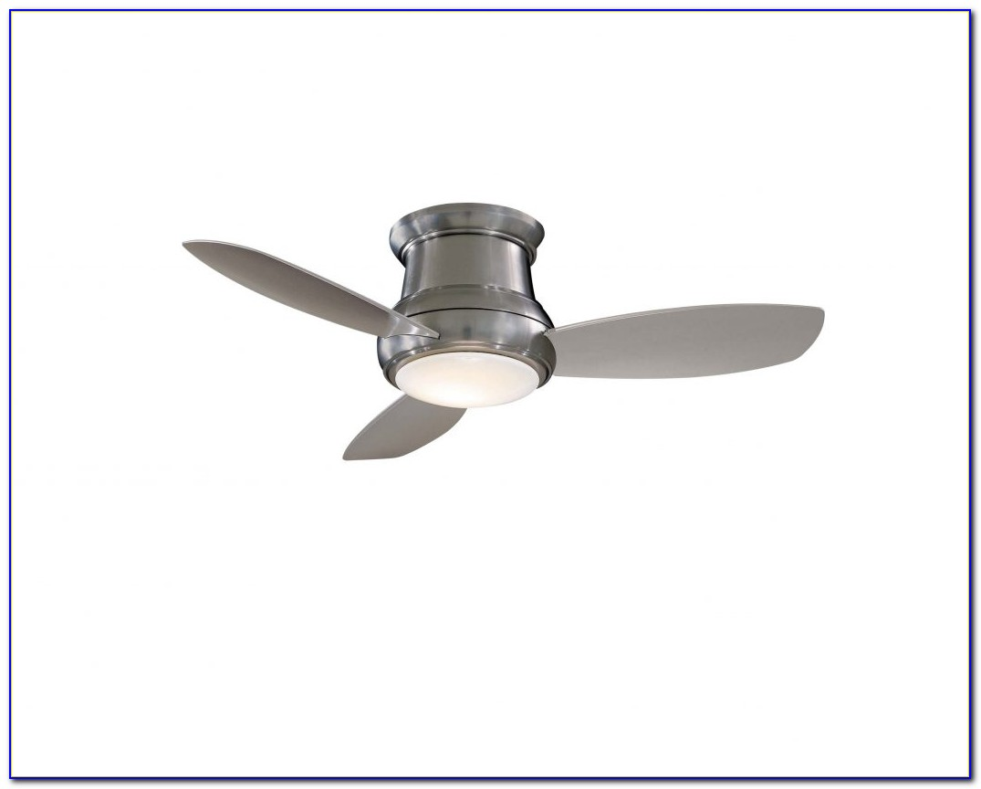 Harbor Breeze Ceiling Fans Light Bulbs