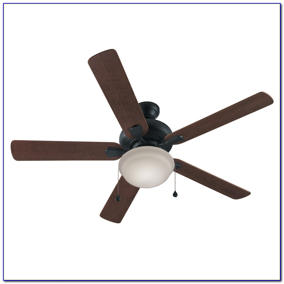 Harbor Breeze Flush Mount Ceiling Fan Manual