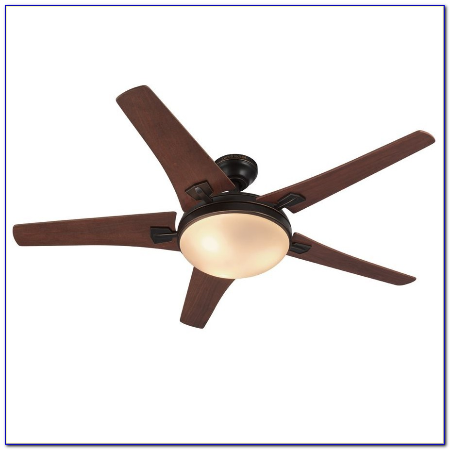 Harbor Breeze Remote Control Ceiling Fan Instructions
