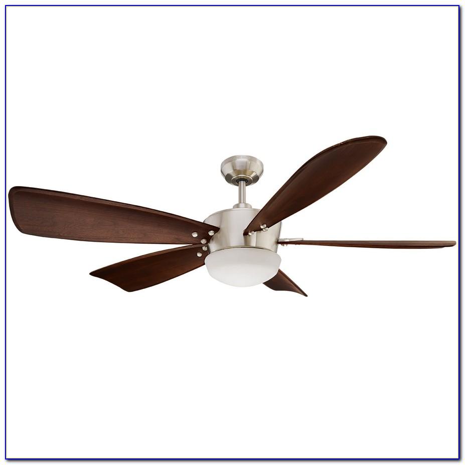 Harbor Breeze Saratoga Ceiling Fan Manual