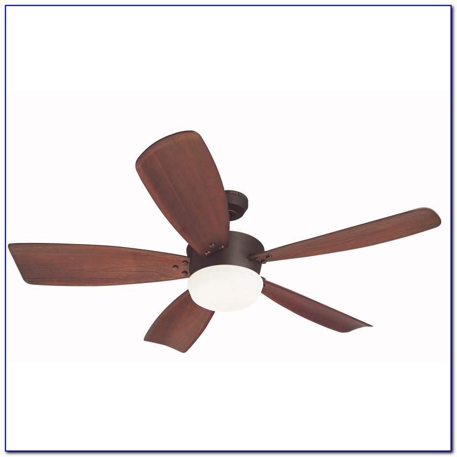 Harbor Breeze Saratoga Ceiling Fan Remote