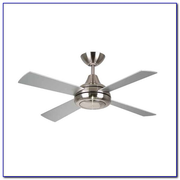 Havells Small Blade Ceiling Fans