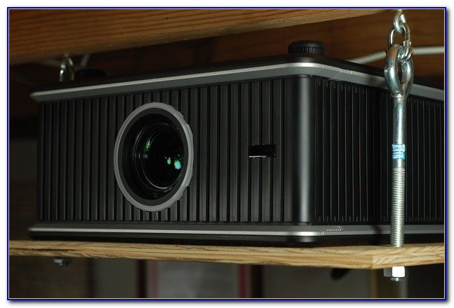 Home Theatre Projector Ceiling Mount