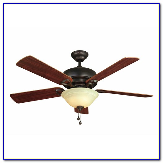 Hunter 52 Waldon Ceiling Fan
