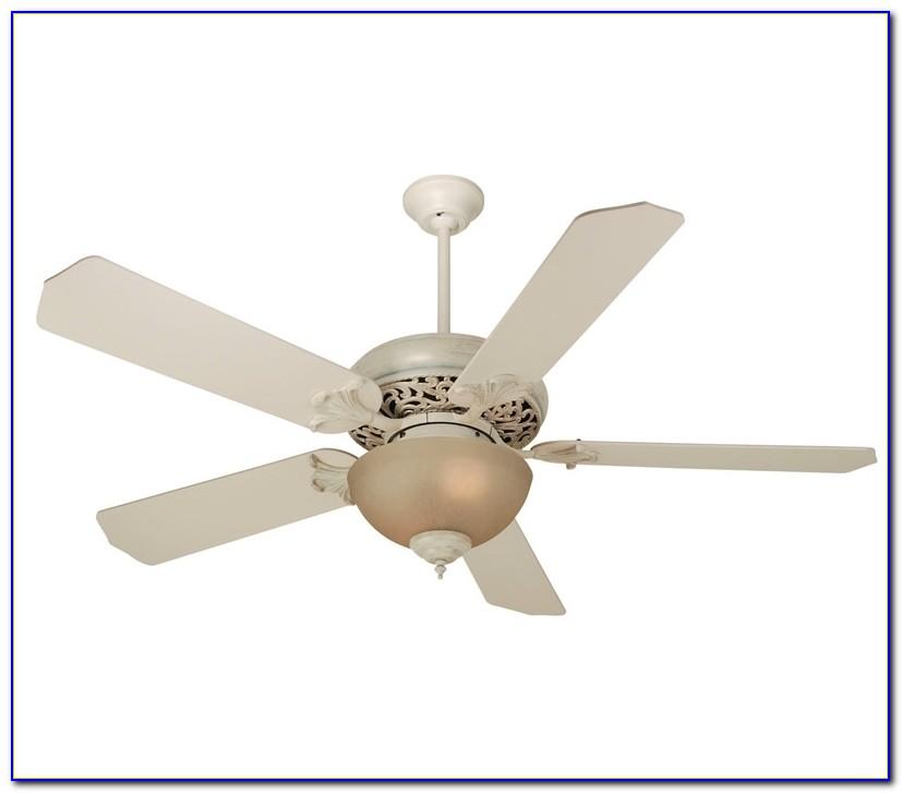 Hunter 59039 Windemere 54 5 Blade Ceiling Fan