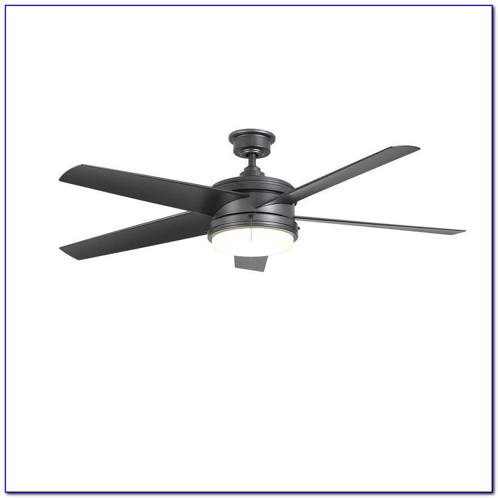 Hunter Annabelle 42 In Ceiling Fan