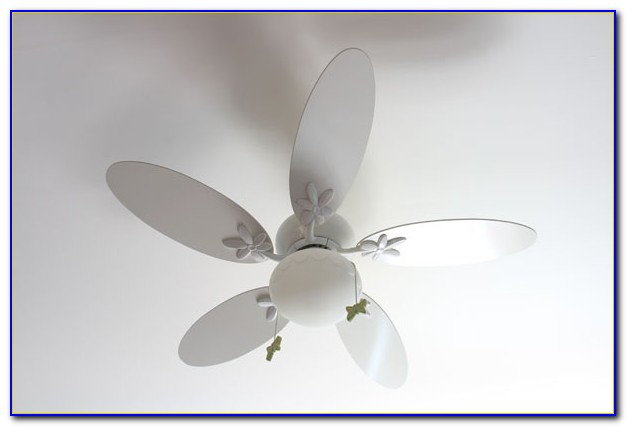 Hunter Annabelle 44 In Ceiling Fan