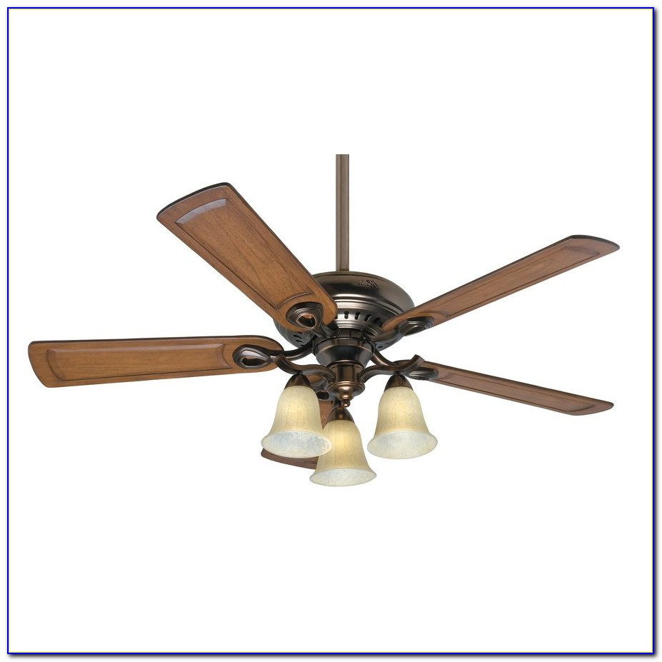 Hunter Ceiling Fan Company Phone Number