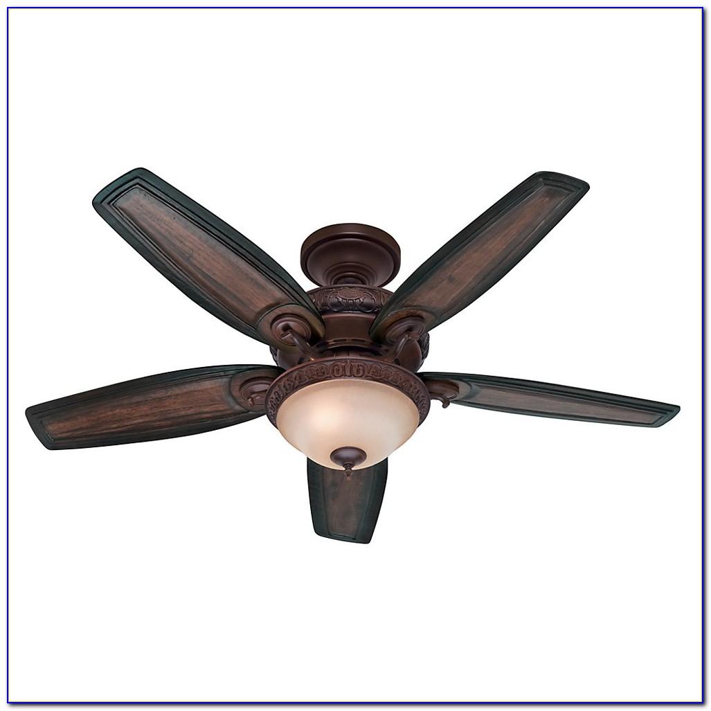 Hunter Ceiling Fan Company