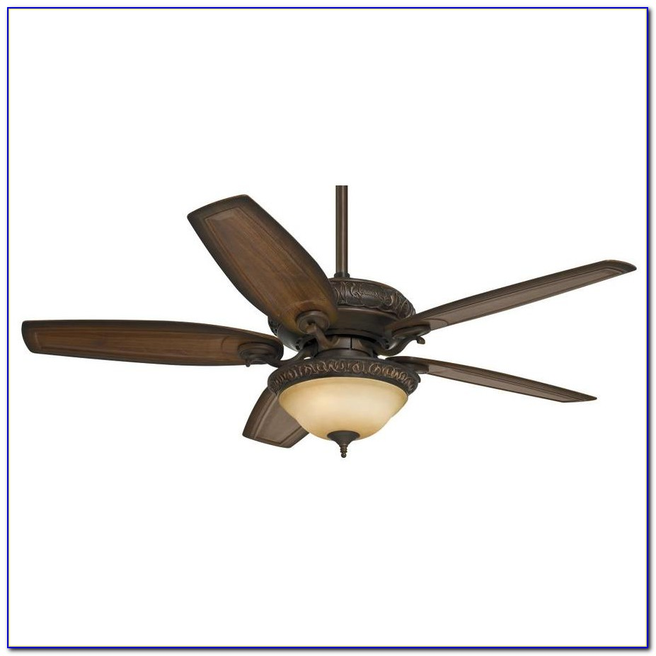 Hunter Ceiling Fan Downrod Installation