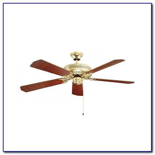Hunter Ceiling Fan Drop Rod