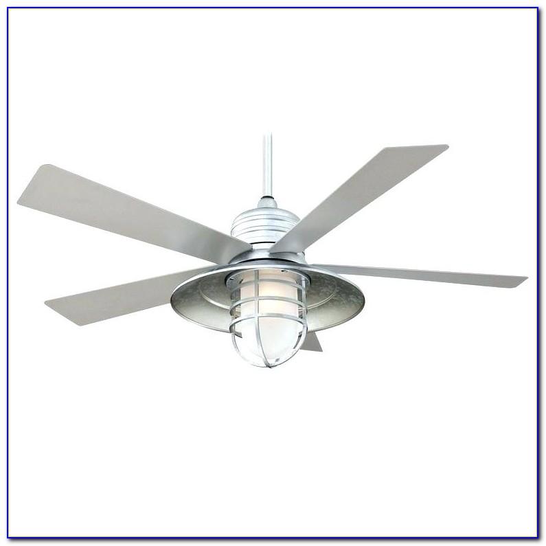 Hunter Ceiling Fan Motor Humming
