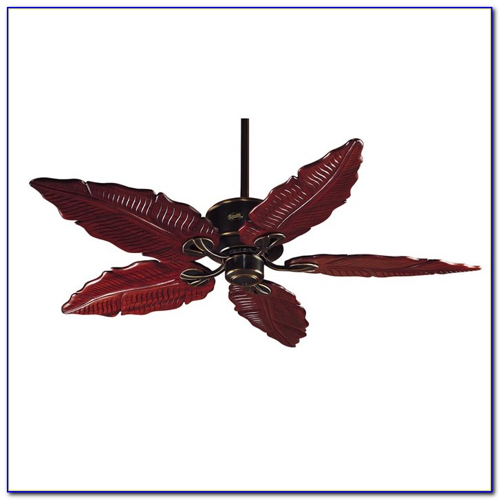 Hunter Ceiling Fan Motor Warranty
