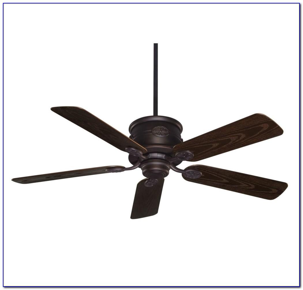 Hunter Ceiling Fan Motor Wiring Diagram