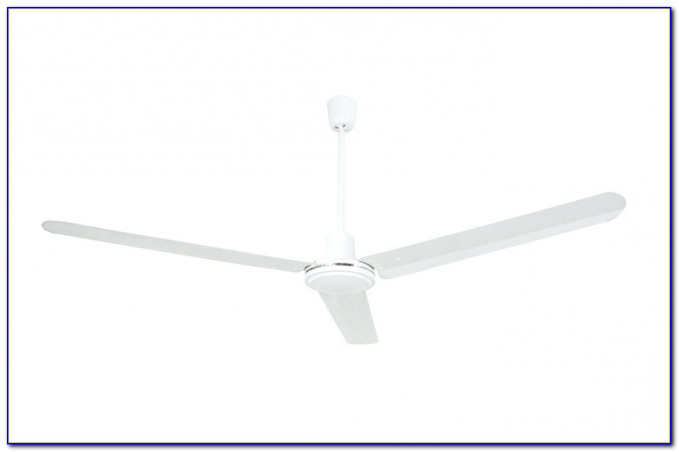 Hunter Ceiling Fan Variable Speed Control