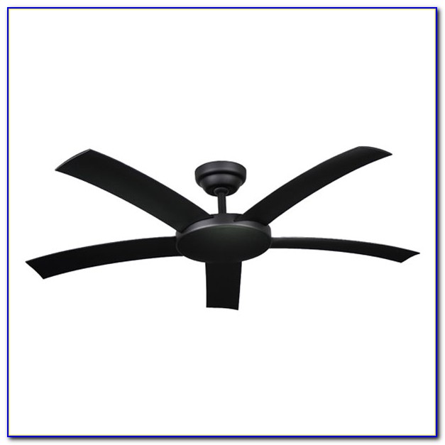 Hunter Ceiling Fan Wall Controls