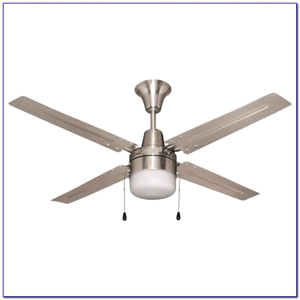 Ceiling Fan: All Ceiling Fans Wayfair Small Outdoor Ceiling Fan Throughout 81 Captivating Small Ceiling Fan With Light