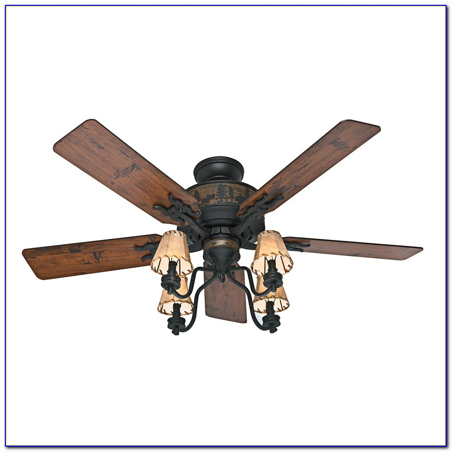 Hunter Ceiling Fans Remote App