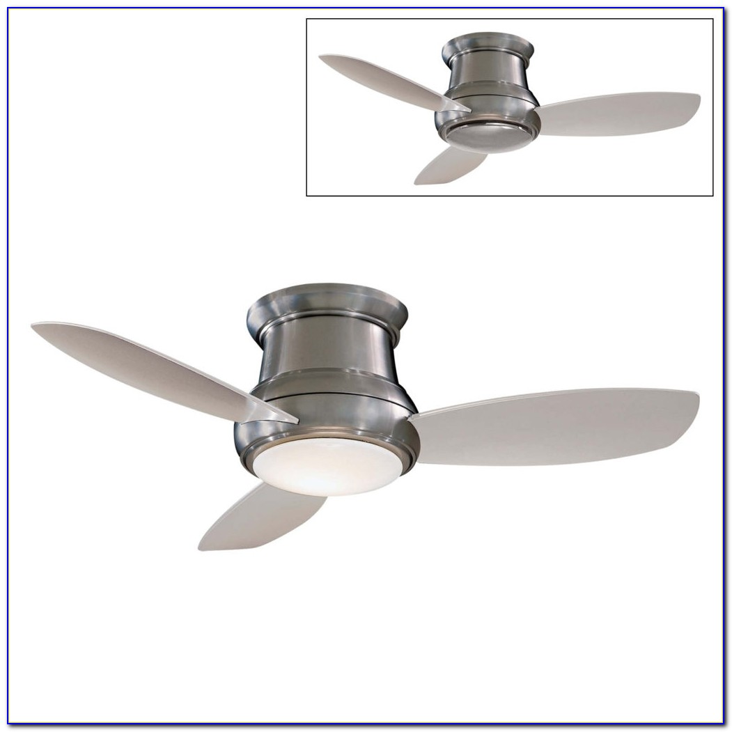 Hunter Dual Head Ceiling Fan
