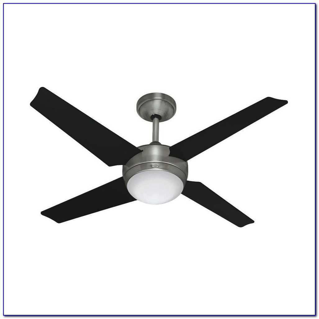 Hunter Fan Company 54 Ceiling Fan With Remote Control