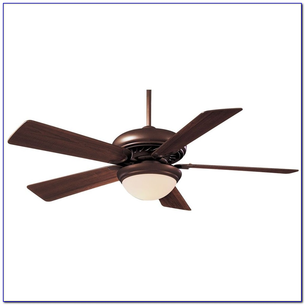 Hunter Fans 54 Matheston 5 Blade Ceiling Fan