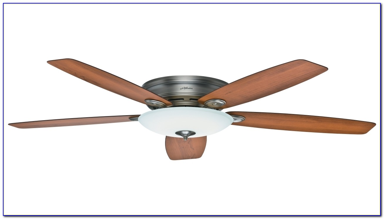 Hunter Ridgefield Ceiling Fan Light Kit